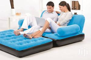 5 in One Air Sofa   Furniture for sale in Central Region, Kampala