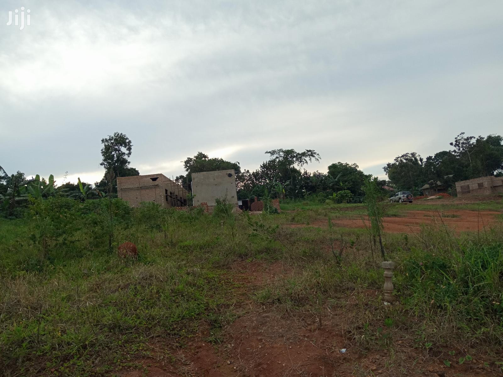 Kira Nice Plot of Land for Sell | Land & Plots For Sale for sale in Kampala, Central Region, Uganda