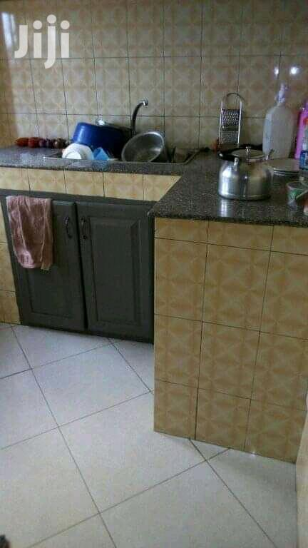 Archive: Bweyogerere Double Room for Rent