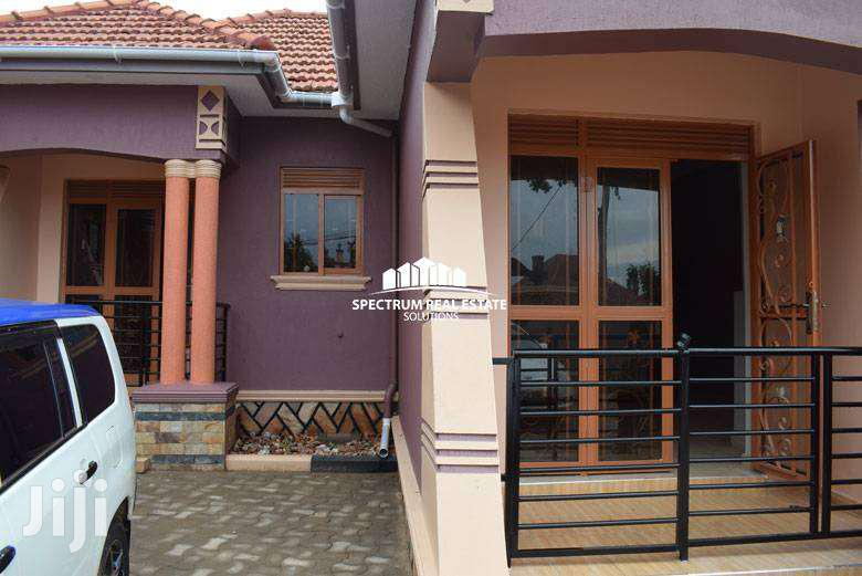 APARTMENTS FOR RENT IN KYANJA | Houses & Apartments For Rent for sale in Kampala, Central Region, Uganda