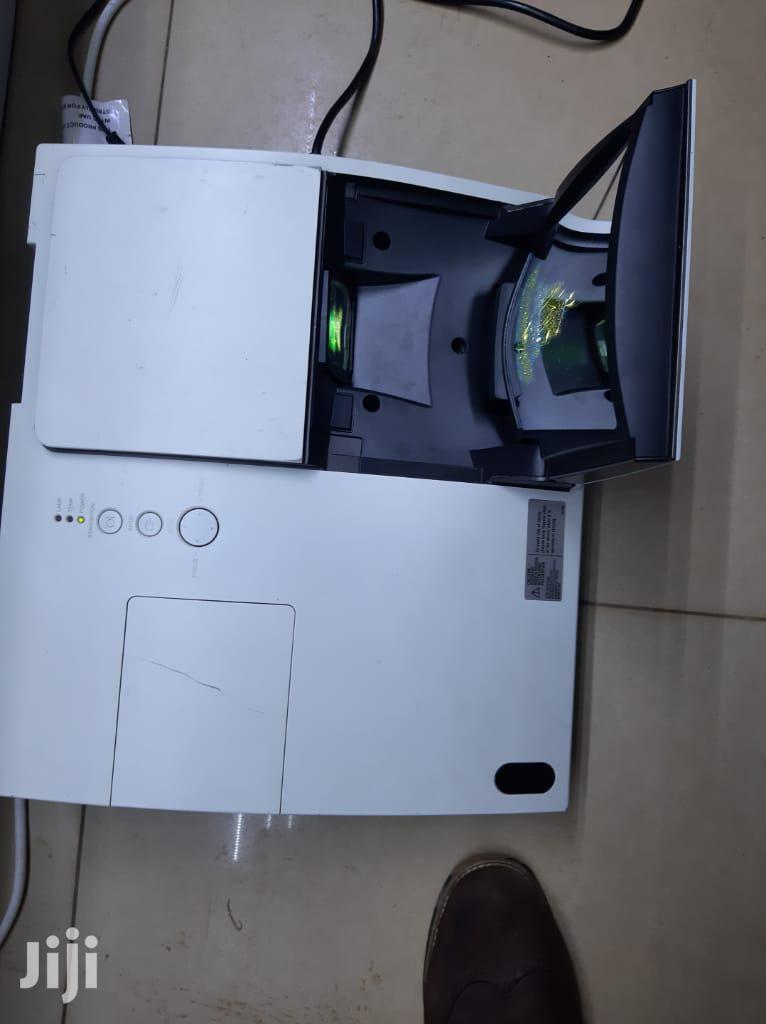 Dell ,Sonya Projector
