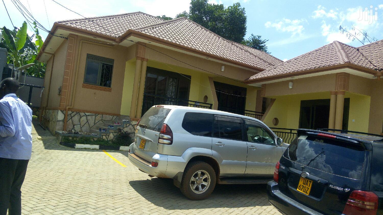 Classy Apartments for Sale in Kisasi-Kyanja