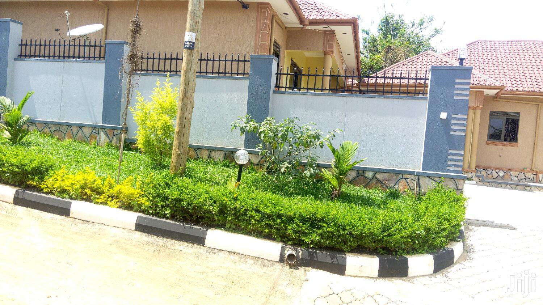 Classy Apartments for Sale in Kisasi-Kyanja | Houses & Apartments For Sale for sale in Wakiso, Central Region, Uganda