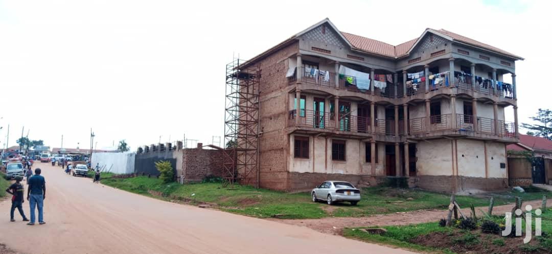 Commercial Building For Sale | Commercial Property For Sale for sale in Kampala, Central Region, Uganda