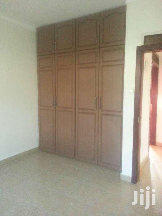 Archive: Well Planned 2bedroom Self Contained In Kireka