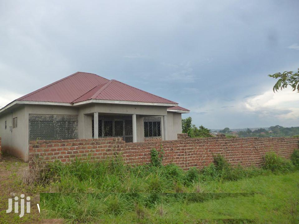 On Sale!! Namugongo- Ssonde 3bedrooms 2bathrooms | Houses & Apartments For Sale for sale in Kampala, Central Region, Uganda