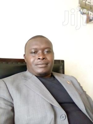 Office Workers   Office CVs for sale in Eastern Region, Mbale