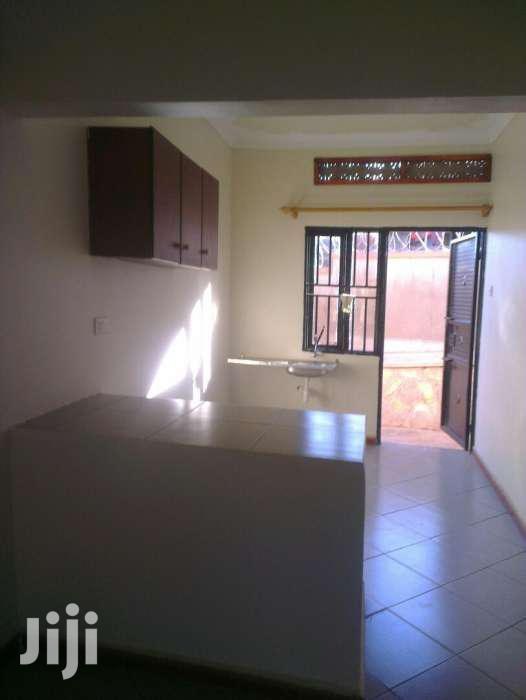 Archive: Brand New Hot 2bedroom Fully Self Contained In Kireka-mbalwa