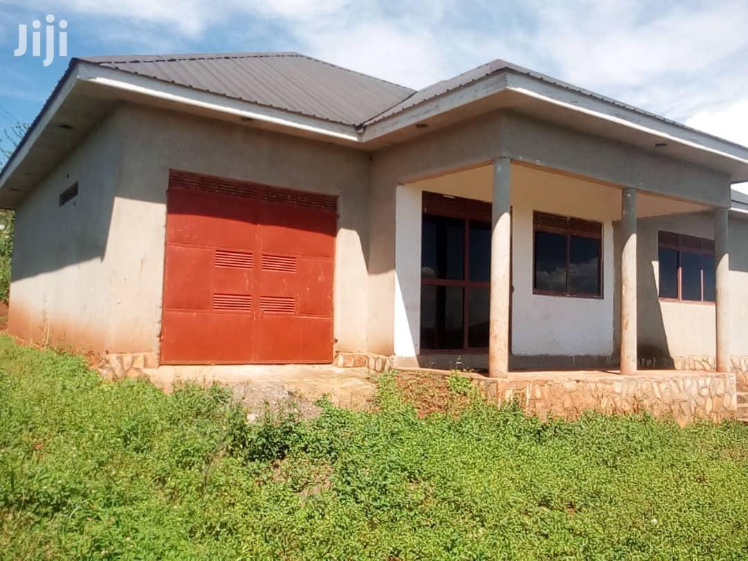 Shell House In Kitovu Kitende Entebbe Road For Sale | Houses & Apartments For Sale for sale in Kampala, Central Region, Uganda