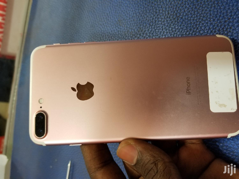 Apple iPhone 7 Plus 32 GB | Mobile Phones for sale in Kampala, Central Region, Uganda