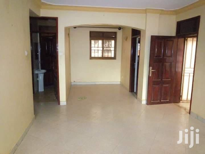Archive: In Namugongo 2bedroom 2bathroom House Self Contained For Rent