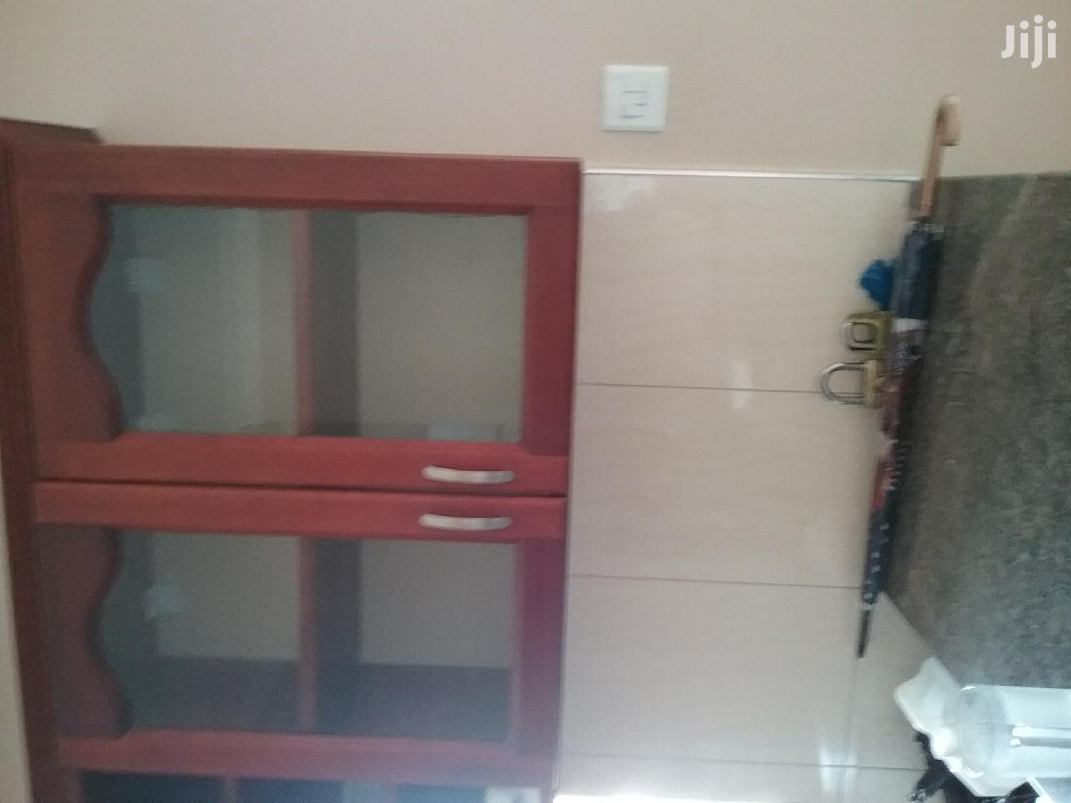 Archive: Five Self Contained Units in Kyanja for Sale
