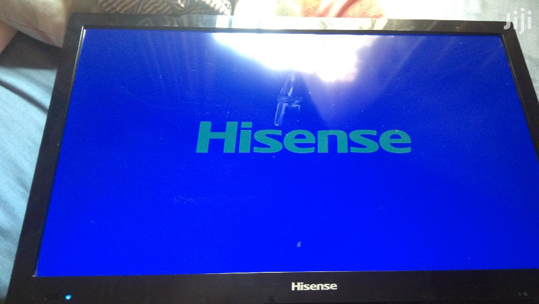 Archive: Hisense Tv