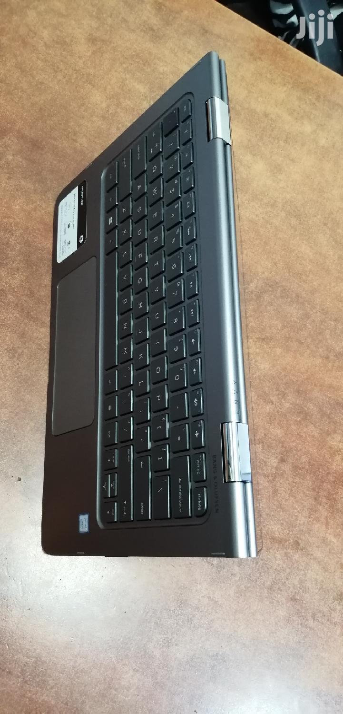 New Laptop HP Envy X360 13z 8GB Intel Core I7 SSD 512GB
