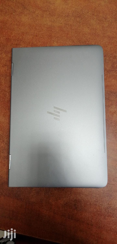 New Laptop HP Envy X360 13z 8GB Intel Core I7 SSD 512GB | Laptops & Computers for sale in Kampala, Central Region, Uganda