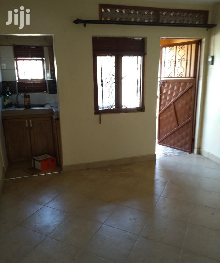 Kireka Selfcontained Singleroom Is Available for Rent   Houses & Apartments For Rent for sale in Kampala, Central Region, Uganda