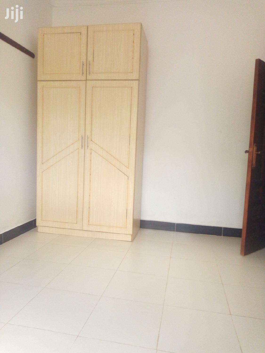 Archive: Bweyogerere Modern Three Bedroom House Available for Rent