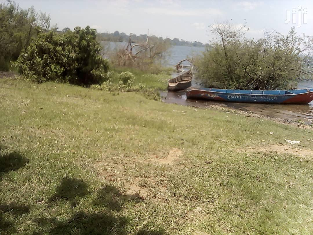 New Land In Munyonyo For Sale