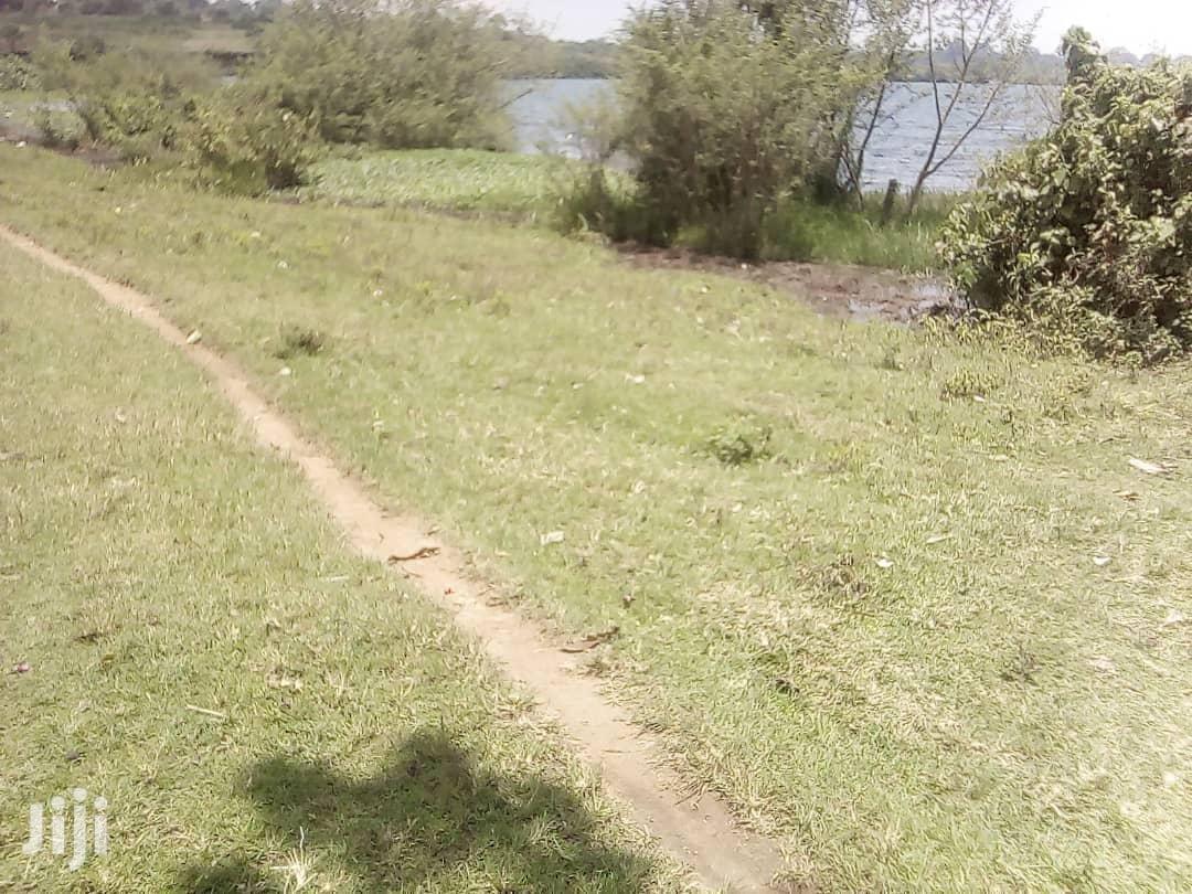 New Land In Munyonyo For Sale | Land & Plots For Sale for sale in Kampala, Central Region, Uganda