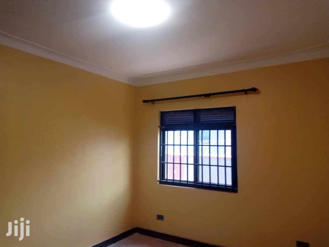 Archive: Two Bedroom House In Kitende Entebbe Road For Rent