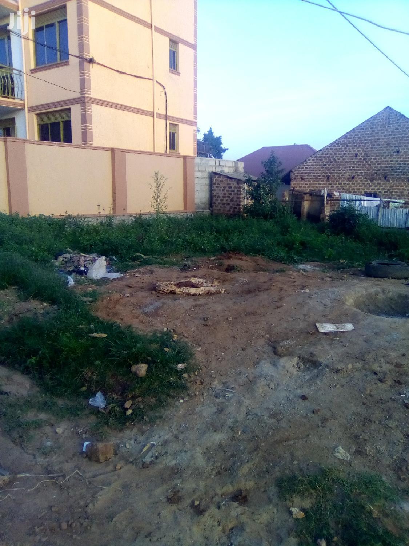 Archive: Seeta Lumuli Residential Plots on Sale at 50m
