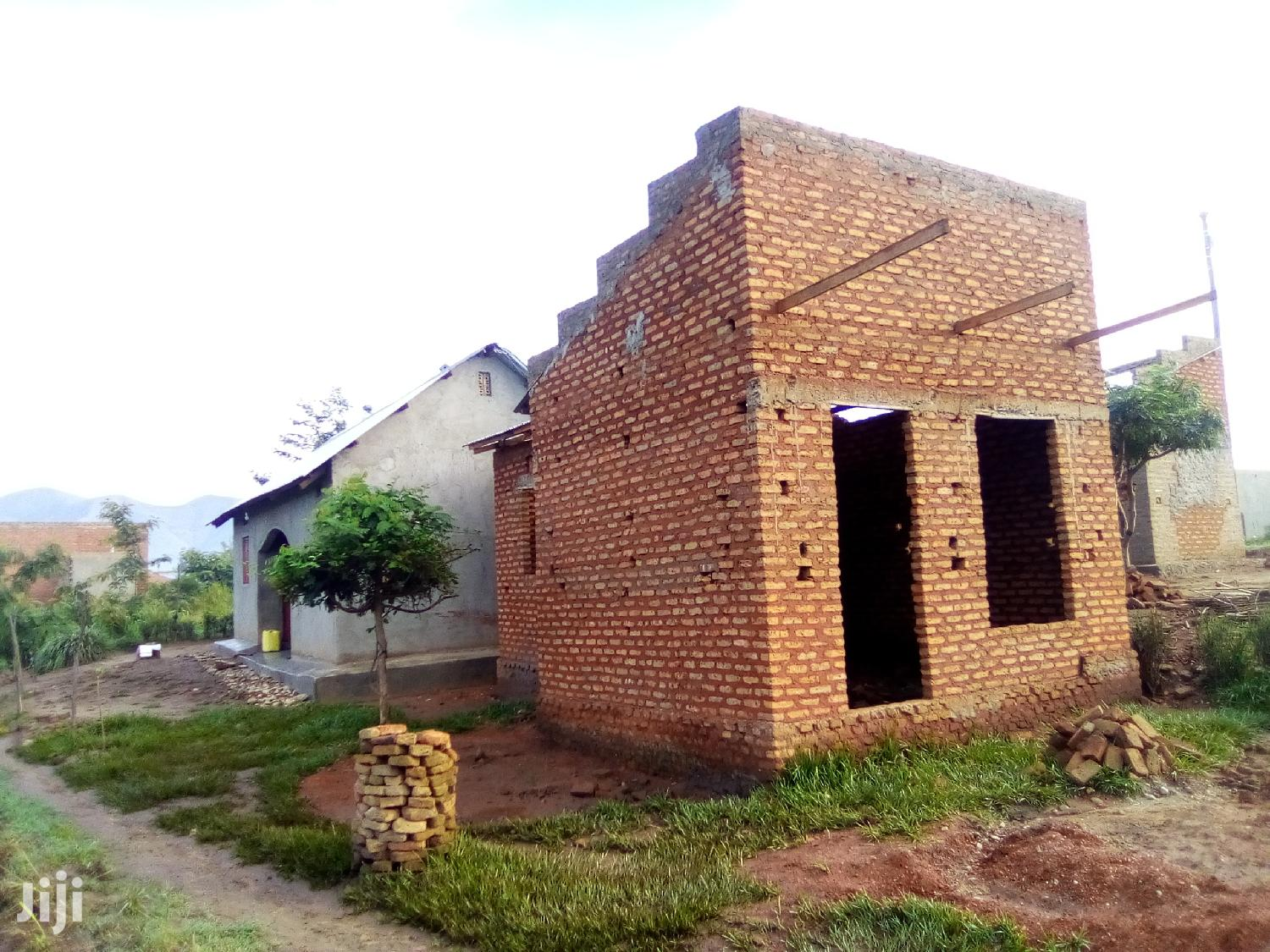 Three Bedroom House In Kasese Municipality For Sale | Houses & Apartments For Sale for sale in Kasese, Western Region, Uganda