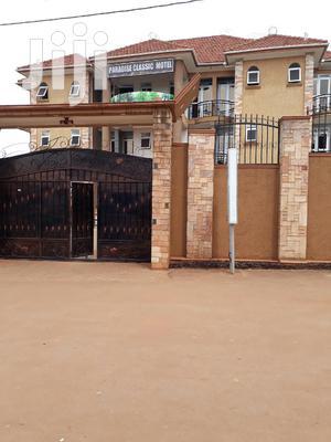 Single Bedroom Apartment In Makindye For Short Rent | Short Let for sale in Central Region, Kampala