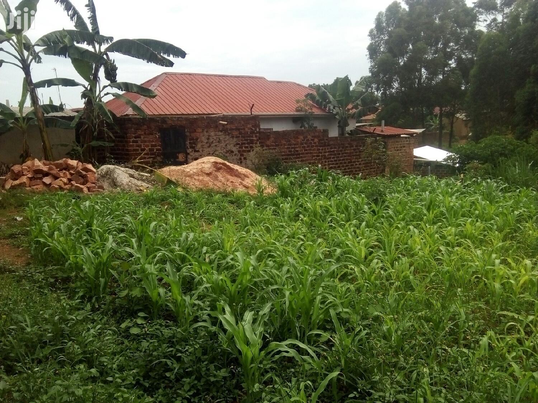 Plot in Kawuku | Land & Plots For Sale for sale in Wakiso, Central Region, Uganda
