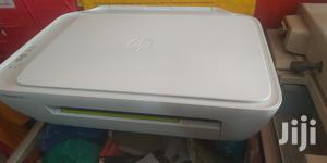 Deskjet 2320 Printer   Printers & Scanners for sale in Central Region, Kampala