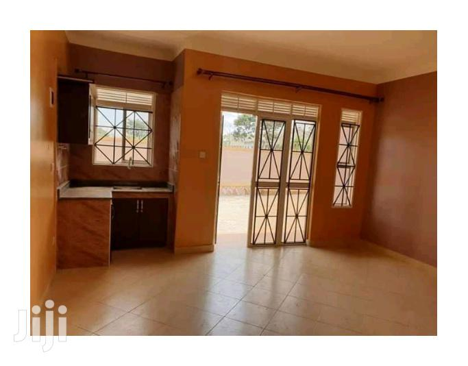 Archive: Kansanga Double Self Contained Apartment