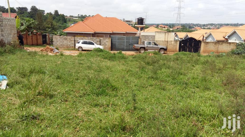 Land In Kungu For Sale | Land & Plots For Sale for sale in Kampala, Central Region, Uganda