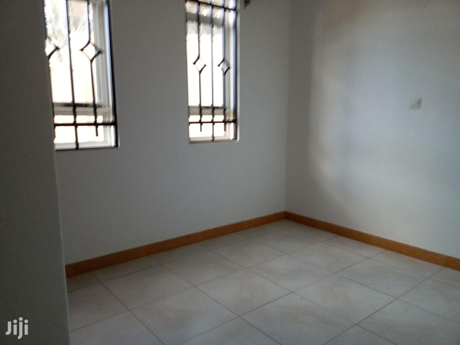 Archive: New Apartment for Rent