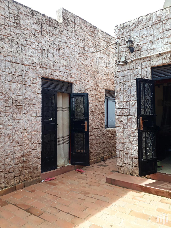 Located In Makindye, Paradise Classic Motel