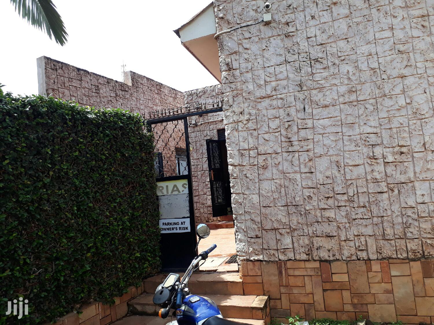 Located In Makindye, Paradise Classic Motel | Houses & Apartments For Rent for sale in Kampala, Central Region, Uganda