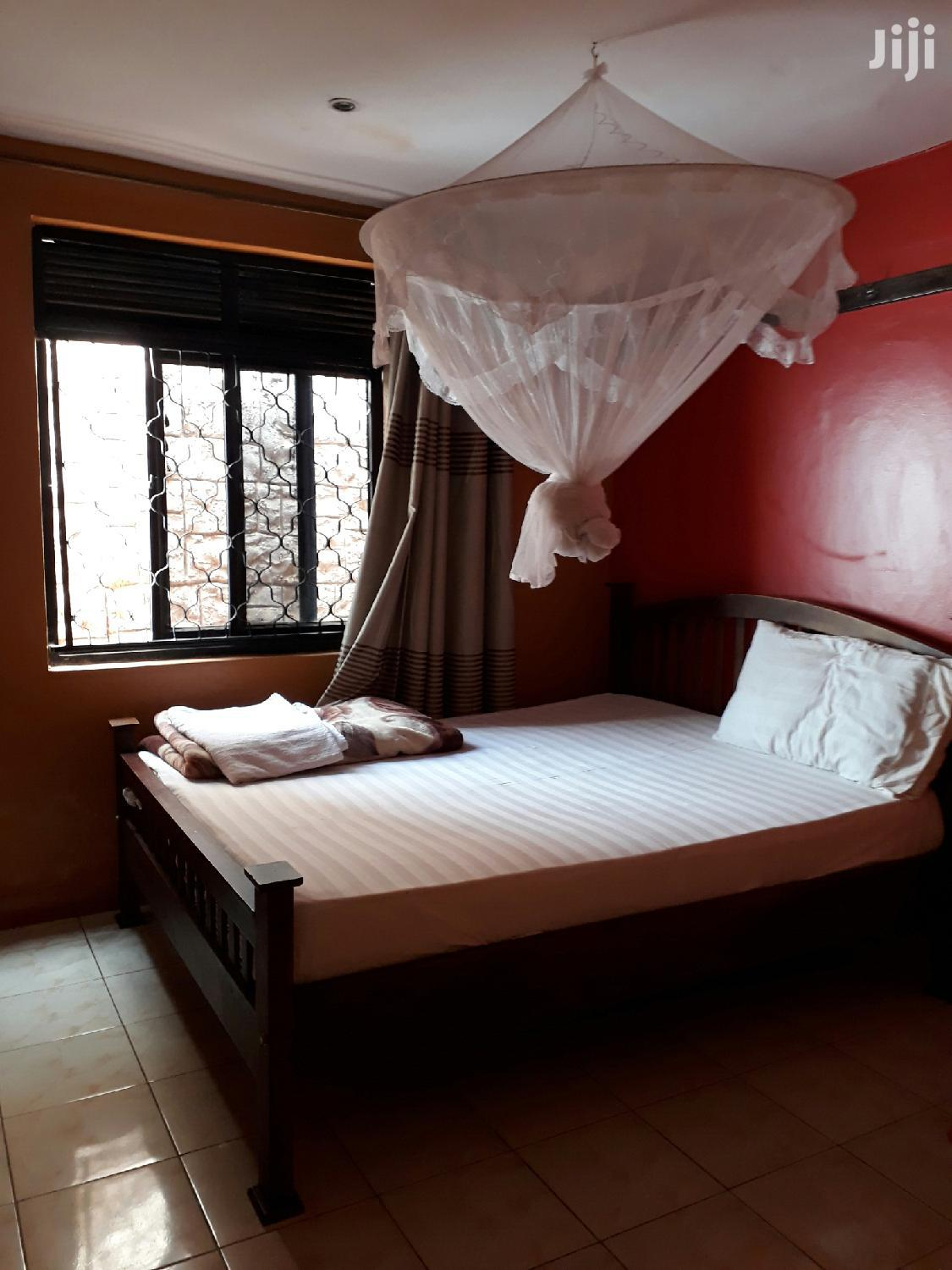 Located In Makindye, Paradise Classic Motel   Houses & Apartments For Rent for sale in Kampala, Central Region, Uganda