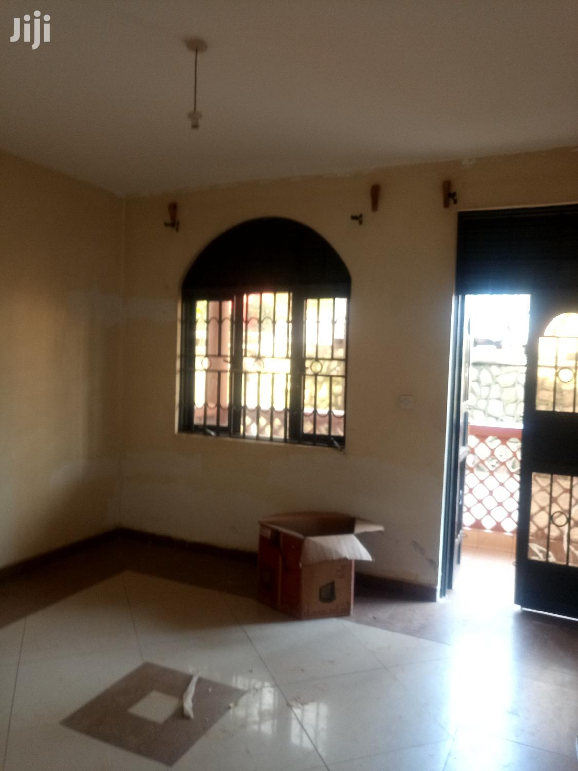Bweyogerere Two Bedrooms For Rent | Houses & Apartments For Rent for sale in Kampala, Central Region, Uganda