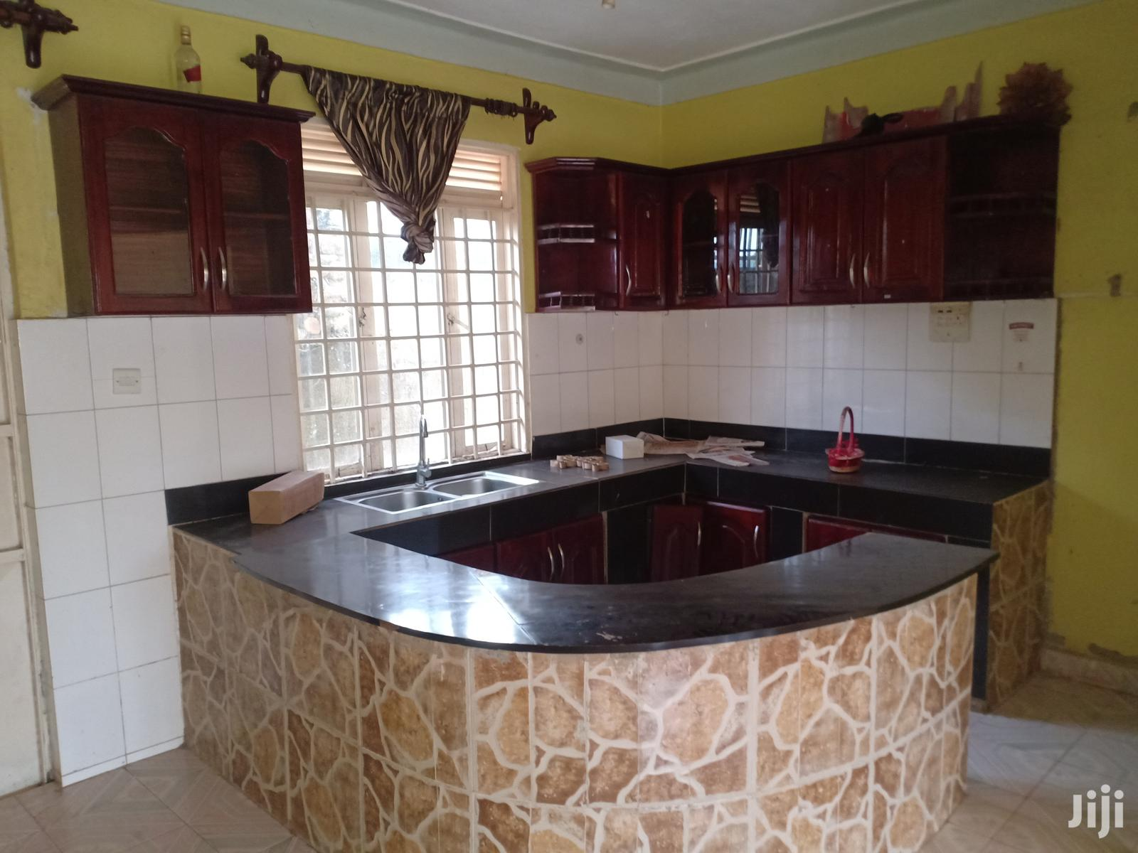 Archive: Nalya 2bedroom House For Rent