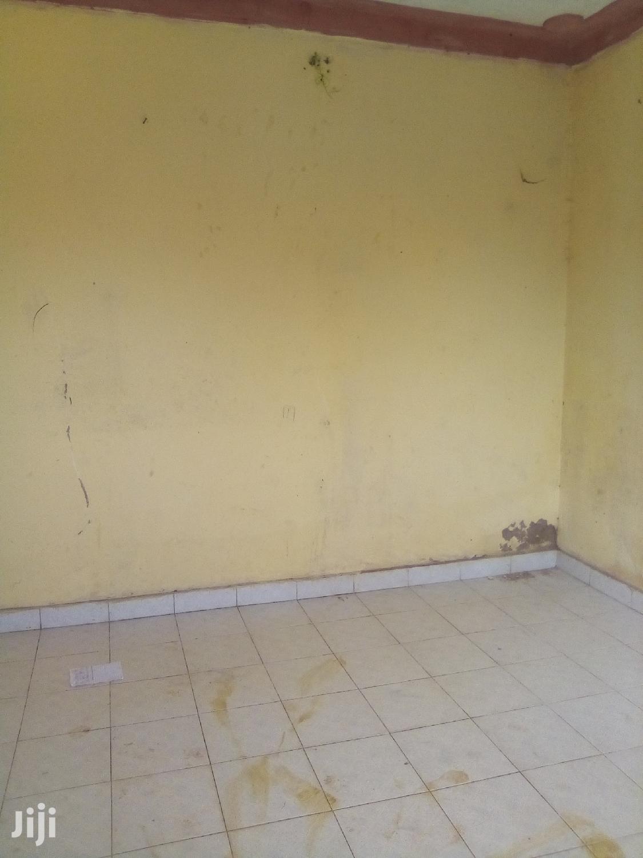 Single Room For Rent In Kitintale
