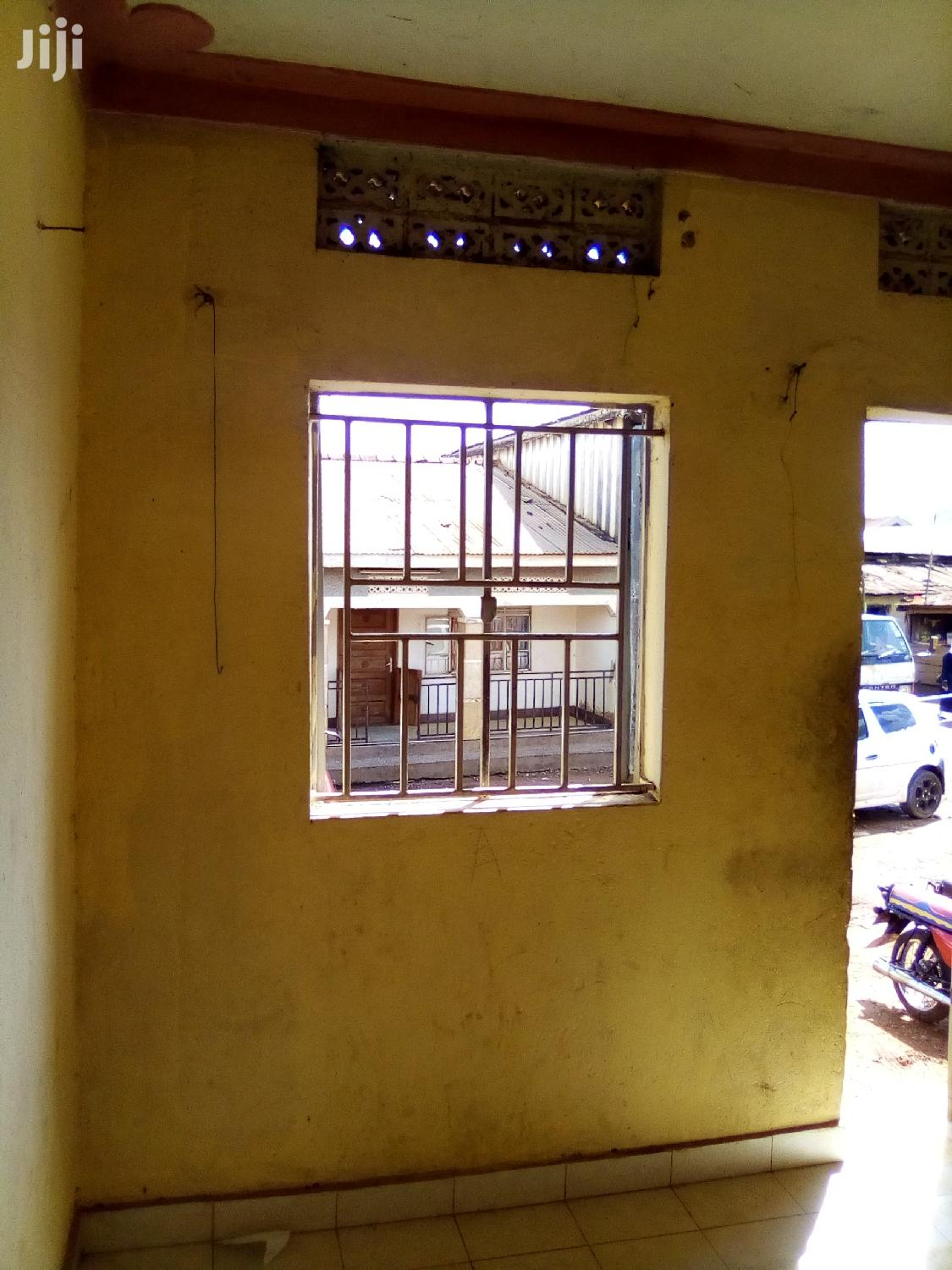Single Room For Rent In Kitintale | Houses & Apartments For Rent for sale in Kampala, Central Region, Uganda