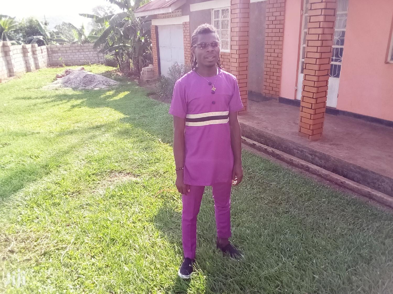 Drovny Fashionz | Advertising & Marketing CVs for sale in Wakiso, Central Region, Uganda