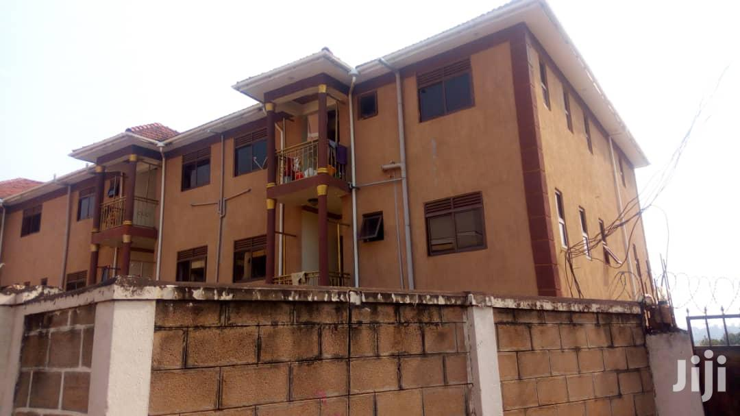 Apartments In Muyenga For Sale | Houses & Apartments For Sale for sale in Kampala, Central Region, Uganda
