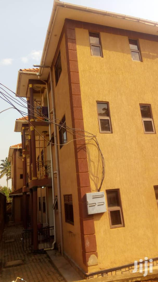 Apartments In Muyenga For Sale