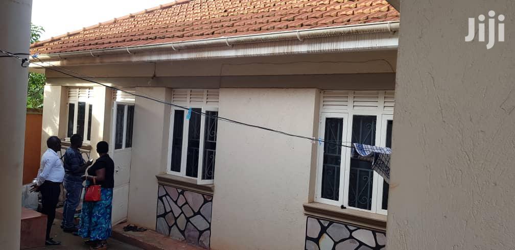 Four Bedroom House In Nalumunye Entebbe Road For Sale | Houses & Apartments For Sale for sale in Kampala, Central Region, Uganda