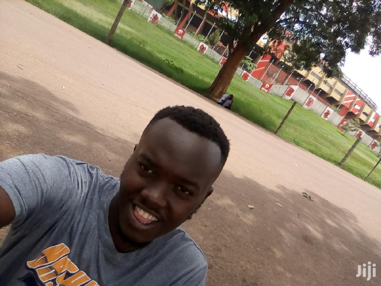 Receptionist / Bar Man | Hotel CVs for sale in Kampala, Central Region, Uganda