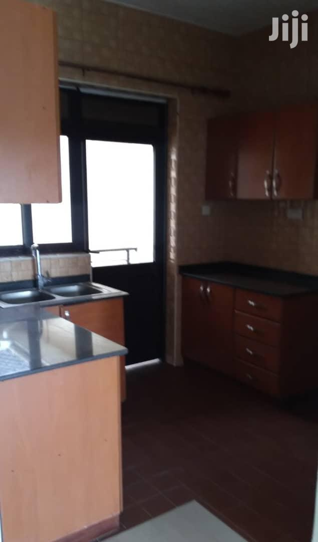 Archive: Two Bedroom House In Kyaliwajjala For Rent