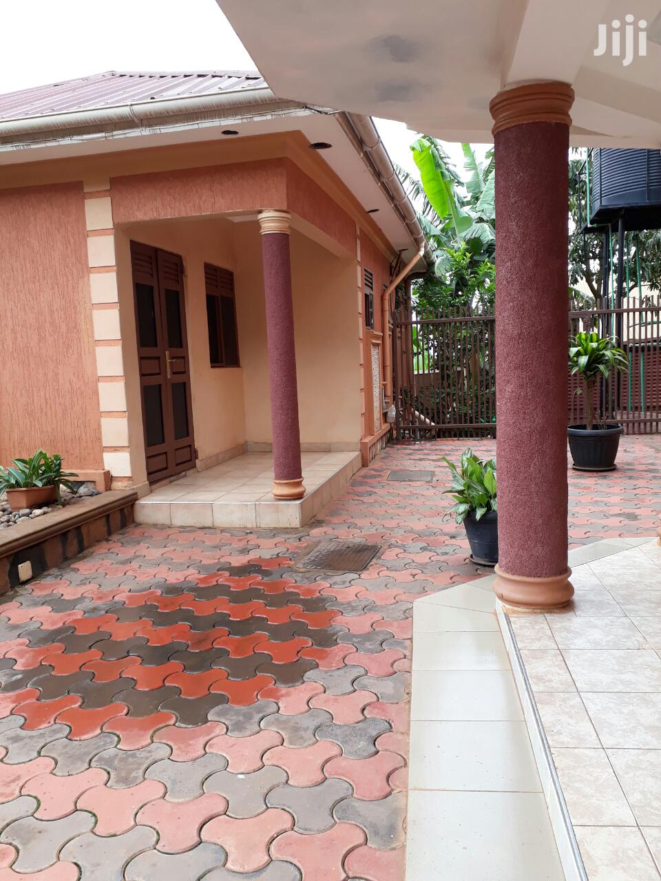 Furnished Houses At Makindye Luwafu In A Well Developed And Accessible | Houses & Apartments For Rent for sale in Kampala, Central Region, Uganda