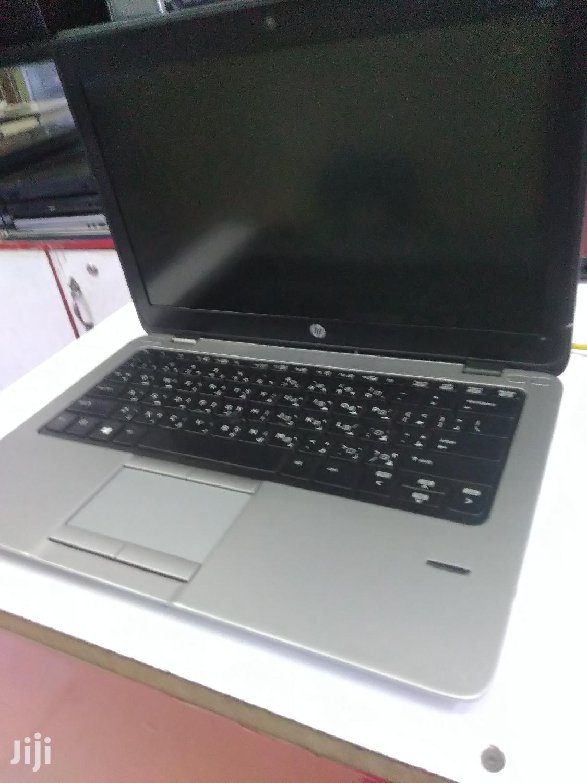 Laptop HP EliteBook 820 G3 4GB Intel Core i7 HDD 500GB