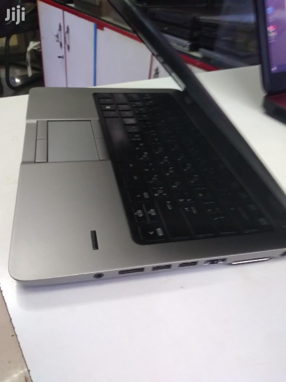Laptop HP EliteBook 820 G3 4GB Intel Core i7 HDD 500GB | Laptops & Computers for sale in Kampala, Central Region, Uganda