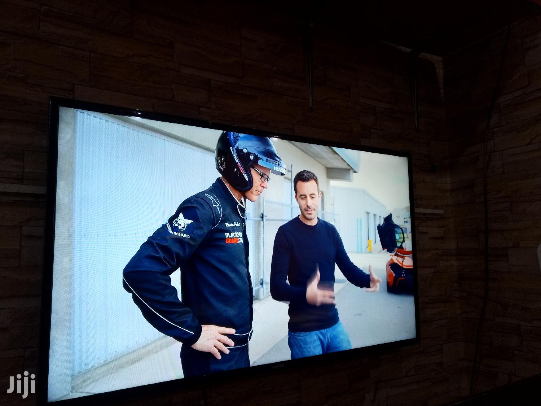Samsung 48 Inches Smart Digital Flat Screen TV