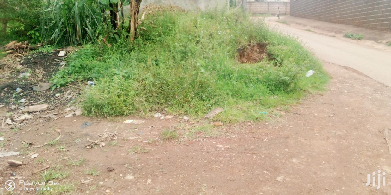 Land In Bukoto Ntinda For Sale